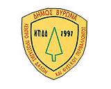 Ομάδα άμεσης επέμβασης Δήμου Βύρωνα