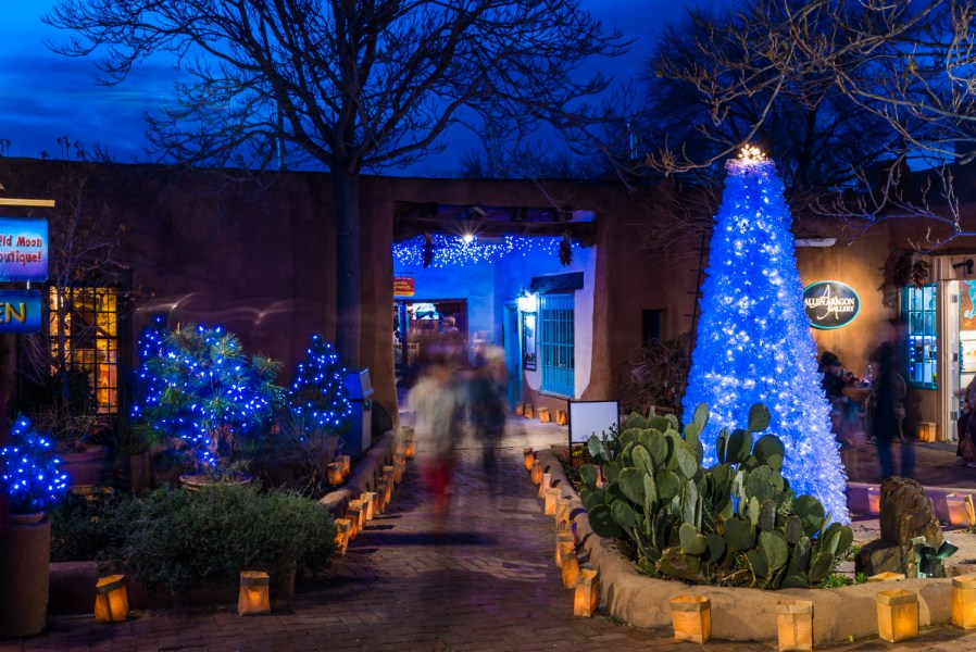 old town albuquerque christmas full hd maps locations another