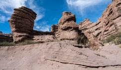 161210-san-lorenzo-canyon-0956