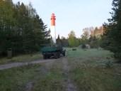 Naissaaren majakka (c) Juha Metso