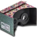 POP VR