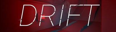 DRIFT GEAR VR Logo