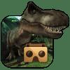 Jurassic VR