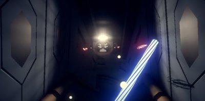 Vertigo для HTC Vive