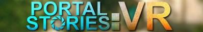 portal stories vr logo