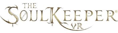 the soulkeeper vr logo