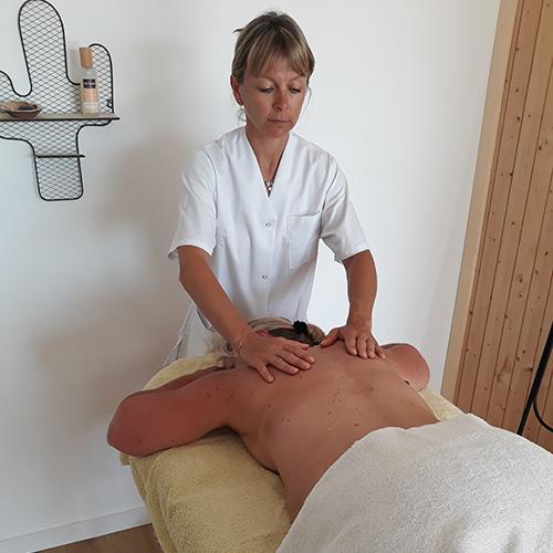 naturopathe massage bourgoin