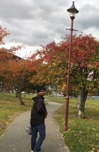 kakilangit-and-autumn