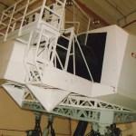 Concorde_02