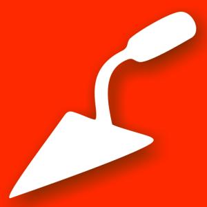 Virtual-Archéo