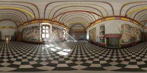Le Guildo Grande Salle 360