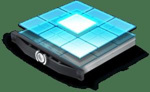 server-index-vps-91.1