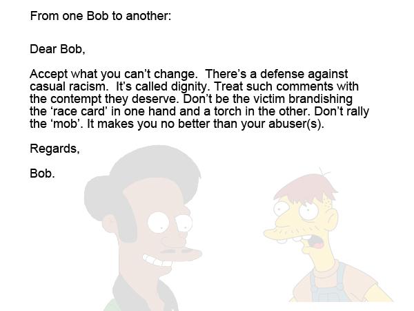 hi_bob