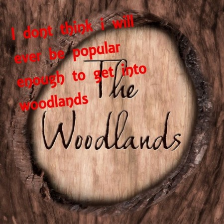woodlands-540x540