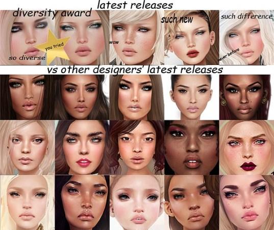 diversityaward
