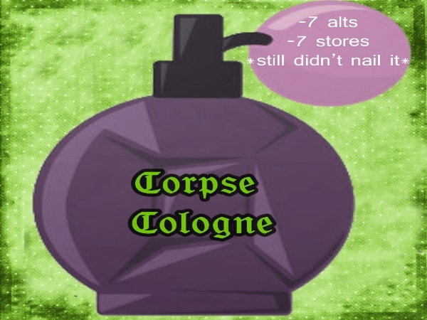 corpsecologne600x450