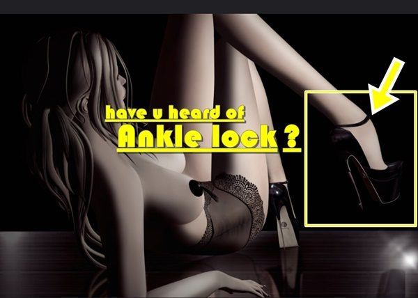 slink-ankle-lock