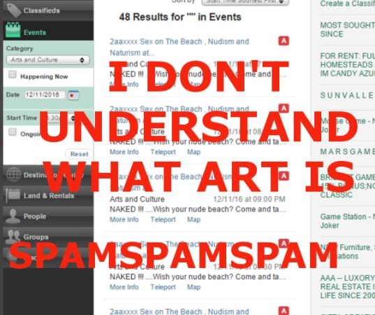 spam-events-thats-the-ticket