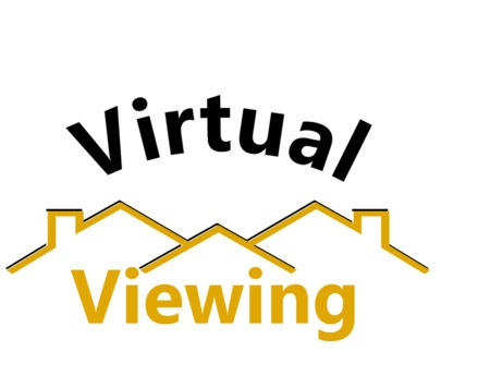 virtual viewing