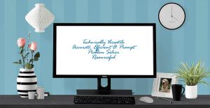 Virtual Way Station - Virtual Services