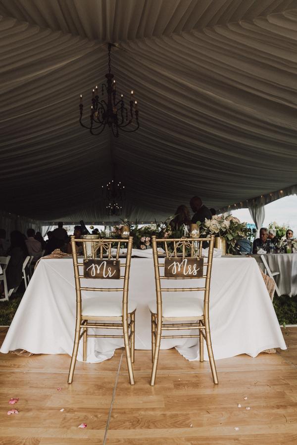 6A8A0675 Wedding Venue Open House Snohomish