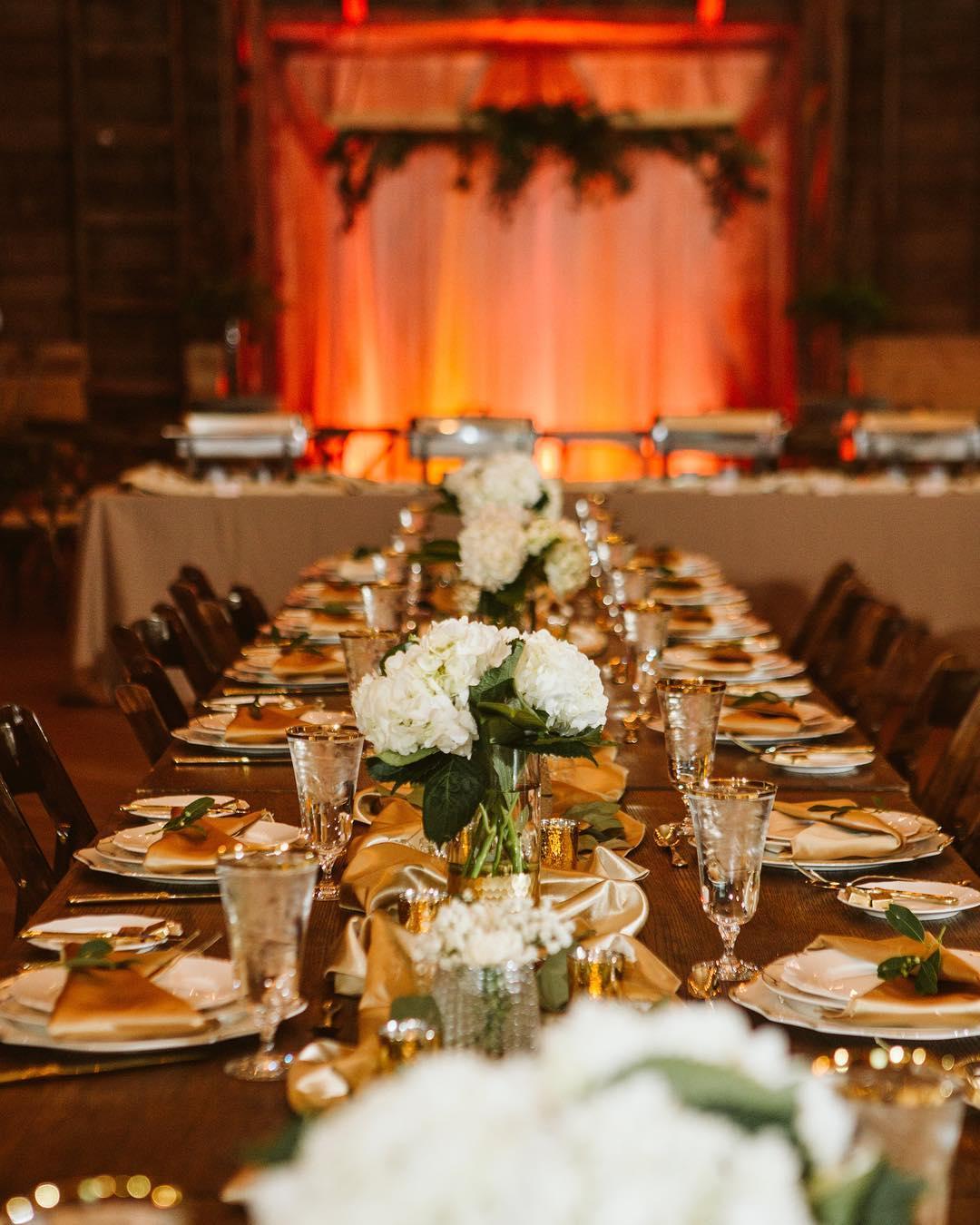 53352472 2194090450652893 8095016551180140544 n Wedding Venue Open House Snohomish