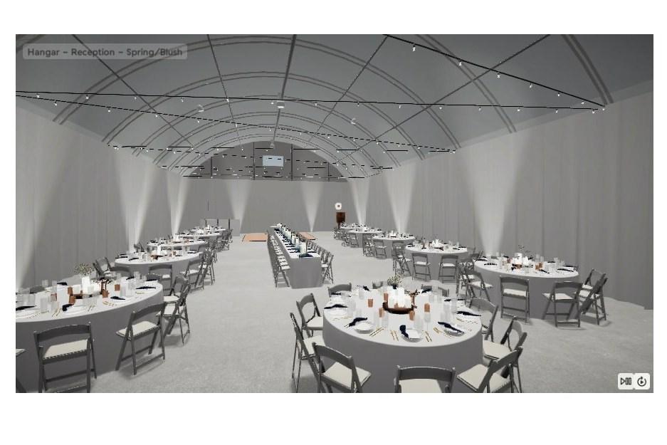 Firefox Screenshot 2021 04 28T00 35 44.894Z Wedding Venue Open House Snohomish