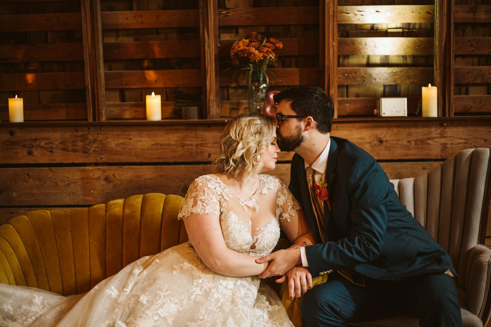GW1 7149 Wedding Venue Open House Snohomish