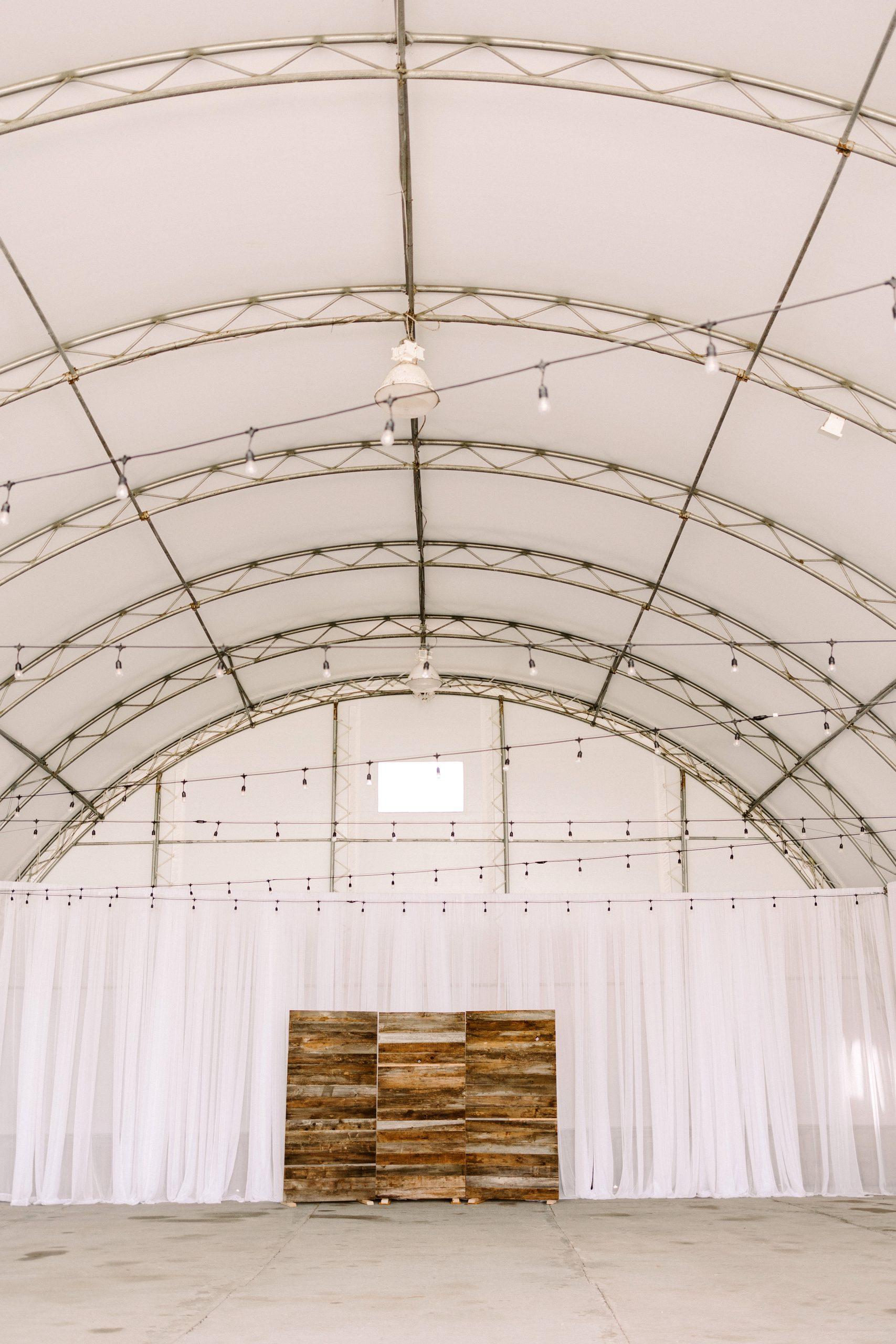 KMG 7980 scaled Wedding Venue Open House Snohomish