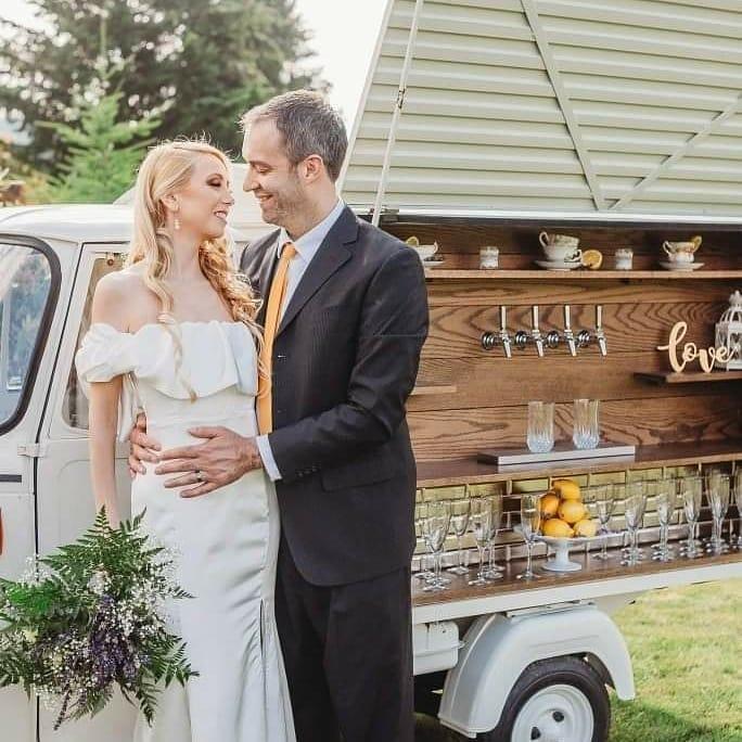 119136180 655780892011383 1223689658833500355 n Wedding Venue Open House Snohomish