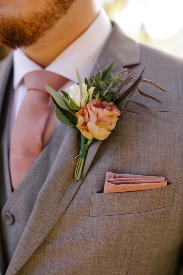136060321 3547899645287703 4879962656617487573 n Wedding Venue Open House Snohomish