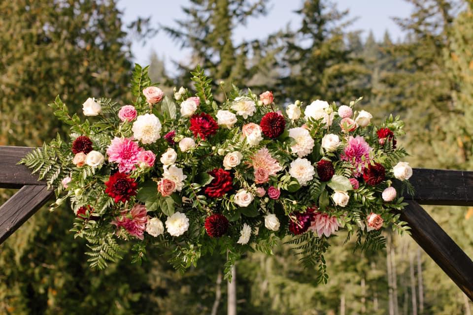 136173471 3547899735287694 4697765086276531176 n Wedding Venue Open House Snohomish