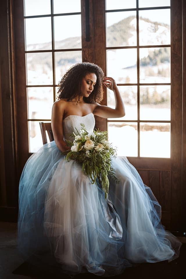 142048236 3591404497603884 499791670804575797 n Wedding Venue Open House Snohomish