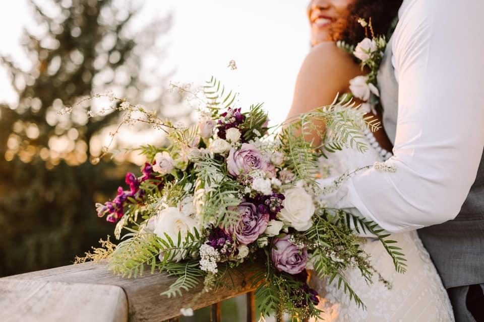 176162653 3842513005826364 8289515808394006660 n Wedding Venue Open House Snohomish