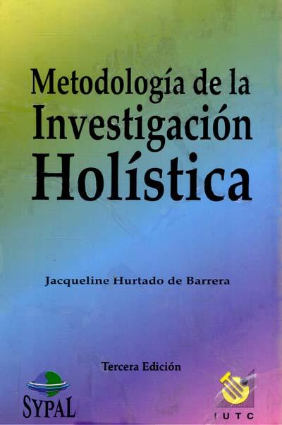 https://i1.wp.com/virtual.urbe.edu/librotexto/001_42_HUR_1/portada.jpg