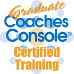Coaches Console va certified-training-seal