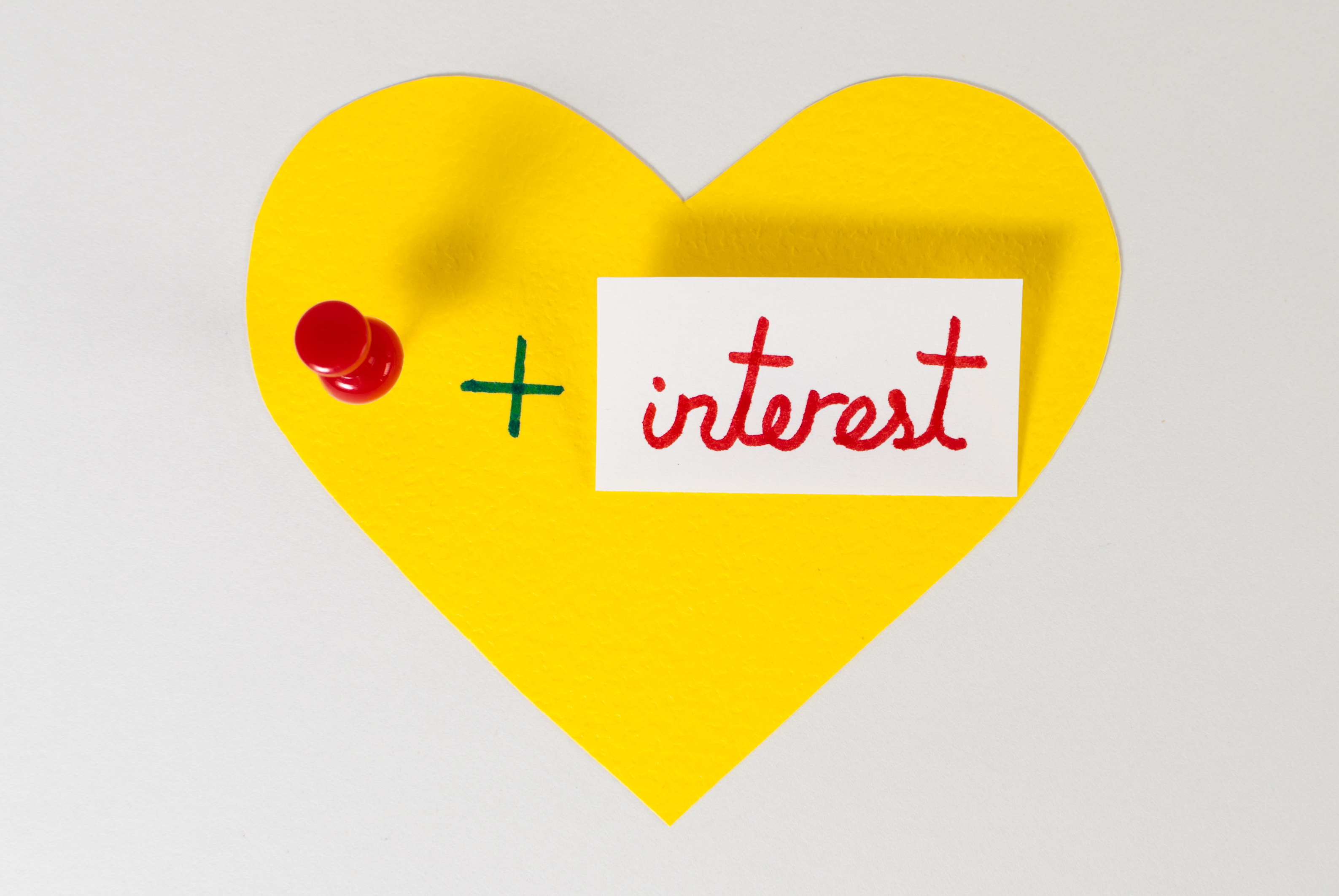 IN THE INTEREST OF PINTEREST: USING PINTEREST