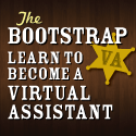Awesome Resources to Build your Virtual Assistant Business