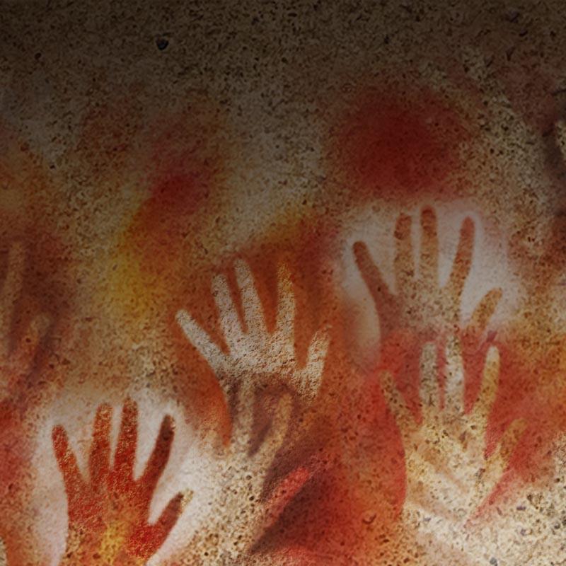 cave_hands_web