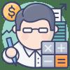bookkeeper - bookkeeping