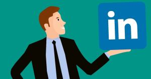 Content - How to increase engagement on LinkedIn