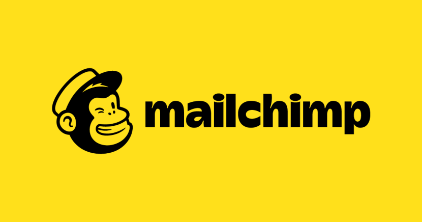 Email marketing tool - mailchimp my personal favourite!