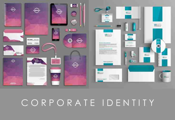 Professional Business Documents