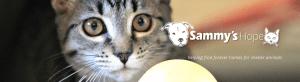 Sammys Hope Animal Shelter and Rescue