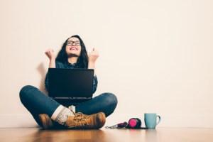 Virtual Assistant Training network success