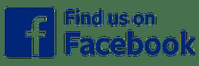 VATN Facebook Group