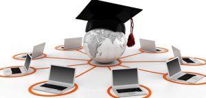 online-education moocs
