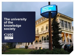 open-university-of-catalonia-the-online-university-1-728