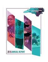 Annual_Report_NC_2015