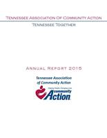 US_Annual_Report_TN_2015